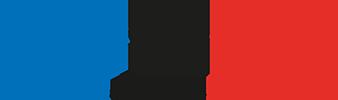 Logo Ruderclub Sarnen